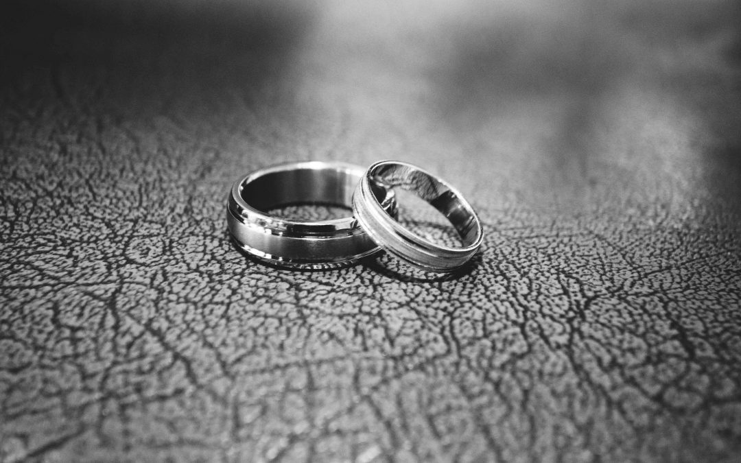 """Before You Say """"I Do"""" – Can You Say """"yes"""" to These?"""